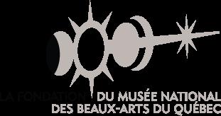 Fondation du Musée