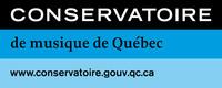 Conservatoire de musique de Québec