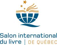 Salon du livre de Québec