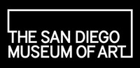 Inde - San Diego Museum of Art