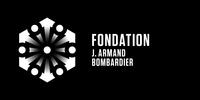 Fondation JA Bombardier