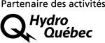 Hydro-Québec (Partenaire des activités)