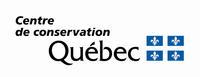 Centre de conservation du Québec