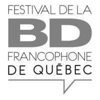 Festival BD francophone de Québec (FBDFQ)
