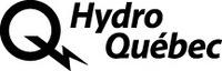 Hydro-Québec (Logo)