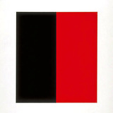Oscillation 1956, de l'album «Claude Tousignant»