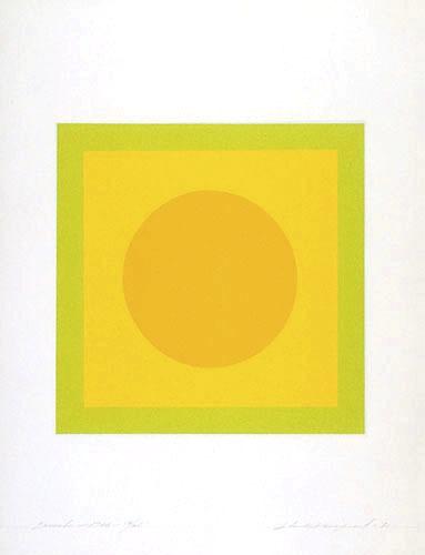Ernestin 1964, de l'album «Claude Tousignant»