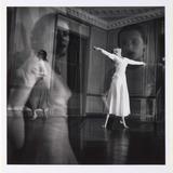 « Dualité »