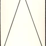 Suite pour un triangle