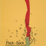 Pack-Sack
