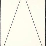 Suite pour un triangle, 06-06-86-1