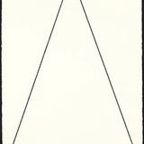 Suite pour un triangle, 05-06-86-1