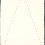Suite pour un triangle, 13-06-86-4