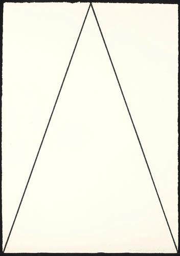 Suite pour un triangle, 05-06-86-2