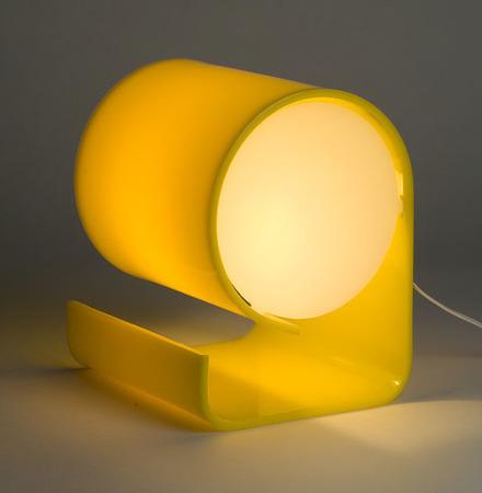 Lampe de table « Glo-Up »