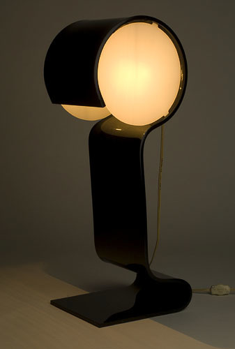 Lampe de table « Glo-Up »