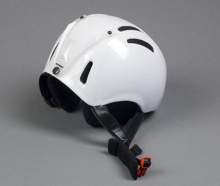 Casque pour planchiste et skieur « Balanze »