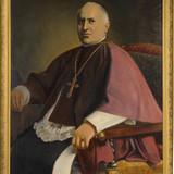 Monseigneur Joseph-Gauthier-Henri Smeulders