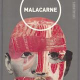 « Malacarne » de Giosuè Calaciura, édité chez Les Allusifs, nº 051