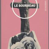 « Le Bourreau » de Heloneida Studart, édité chez Les Allusifs, nº 054