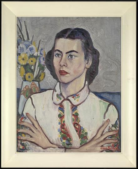 Louise A. Plamondon