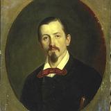 Antoine Dessane