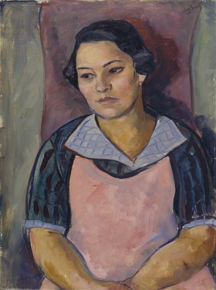 Rose Lavoie