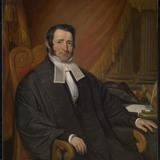 L'Honorable René-Édouard Caron