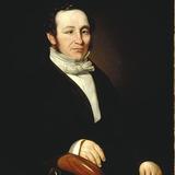 Docteur Édouard Rousseau