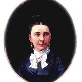 Alphonsine Hallé