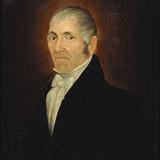 Joseph Pageot
