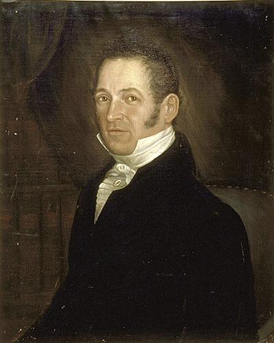 Charles-Maxime Defoy