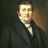 Pierre Pelletier