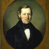 Joseph Lefebvre de Bellefeuille