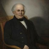 Édouard-Martial Leprohon
