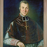 Monseigneur Pierre-Flavien Turgeon