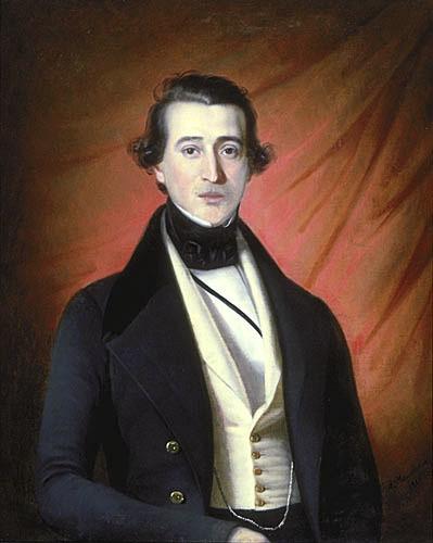Joseph Laurin