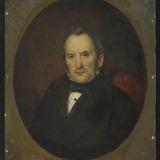 Georges-Barthélémi Faribault