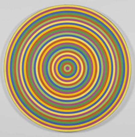 Accélérateur chromatique 64