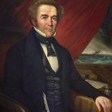 Archibald Campbell