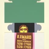 R. Émard Inc.
