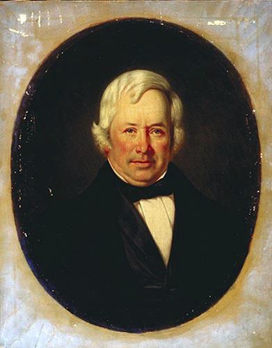 André-Rémi Hamel