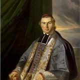 Monseigneur Modeste Demers