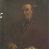 Monseigneur Charles-François Baillargeon