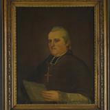 Monseigneur Joseph-Octave Plessis