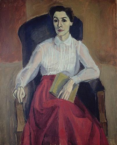 Lyse Nantais-Picher