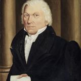 Louis Bourdages