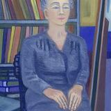 Madame Laliberté