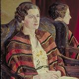 Madame Léonce Lévesque