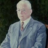 Georges Lévesque